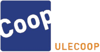 Anagrama ULECOOP