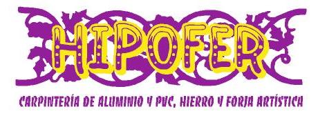 HIPOFER, S.COOP .