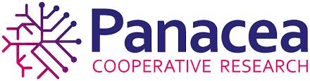 PANACEA COOPERATIVE RESEARCH S.COOP.