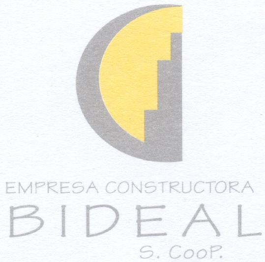 BIDEAL S.COOP.