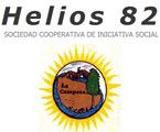 HELIOS 82, S.COOP. de INICIATIVA SOCIAL