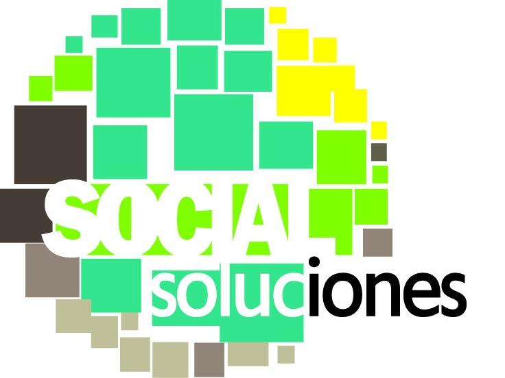 SOCIALSOLUCIONES, S.COOP. DE INICIATIVA SOCIAL